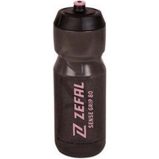 Zefal Sense Grip 80 Water Bottle 0.8 L