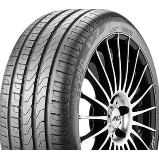 Pirelli Cinturato P7 235/40 R18 95Y XL