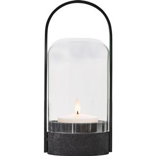 Le Klint Candlelight 27cm Lantern