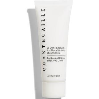 Chantecaille Bamboo & Hibiscus Exfoliating Cream 75ml