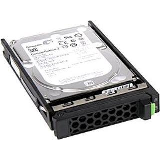 Fujitsu S26361-F5730-L118 1.8TB