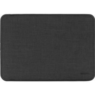 "Incase ICON Sleeve with Woolenex for MacBook Pro 13"" - Graphite"