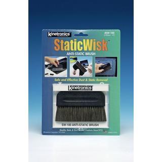 Kinetronics StaticWisk-100