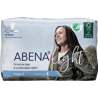Abena Light Extra 3 10-pack