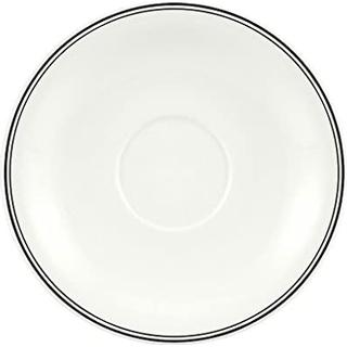 Villeroy & Boch Charm & Breakfast Design Naif Saucer 20 cm