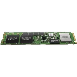 Samsung PM983 MZ1LB1T9HALS 1.92TB