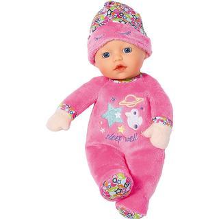 Zapf Baby Born Sleepy for Babies 30cm