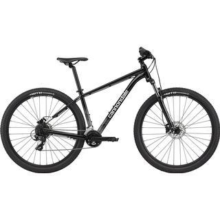Cannondale Trail 7 2021 Unisex