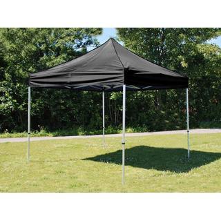 Dancover Flextents Basic Folding Tent 3x3m