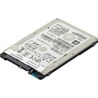 Lenovo 16004414 500GB