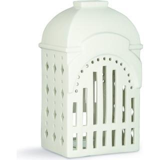 Kähler Urbania Lighthouse Tivoli 18.5cm Candle Holder