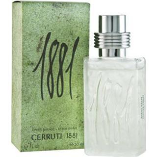 Cerruti 1881 After Shave 50ml