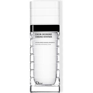 Christian Dior Dermo System Soothing After Shave Lotion 100ml