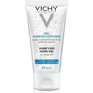 Vichy Purifying Hand Gel 50ml