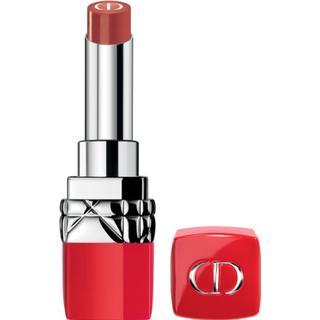 Christian Dior Rouge Dior Ultra Care Lipstick #808 Caress