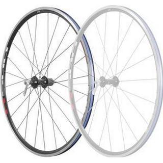 Shimano WH-R501 Rear Wheel