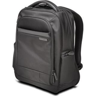 Kensington Contour 2.0 Backpack 14'' - Black