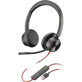 Poly Blackwire 8225-M USB A
