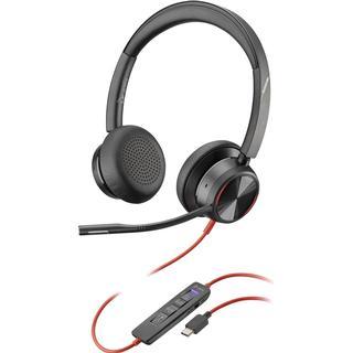 Poly Blackwire 8225-M USB C