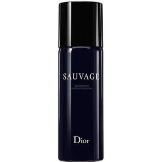 Christian Dior Sauvage Deo Spray 150ml