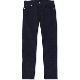 Levi's 511 Slim Fit Twill Jeans - Nightwatch Blue