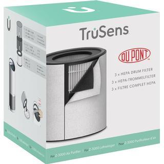 Leitz TruSens Z-3000 HEPA Filter