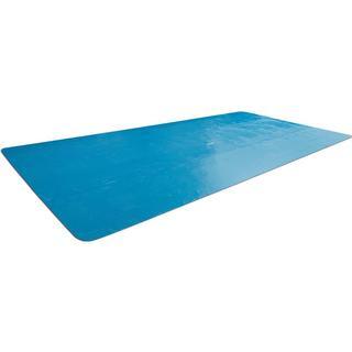 Intex Intex Solar Pool Cover 488x244cm