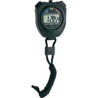 TFA 38.2030 Digital Stopwatch