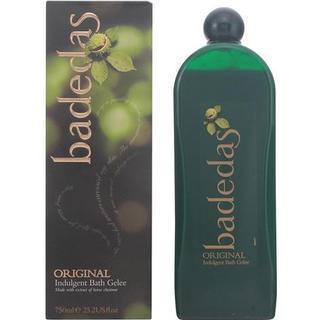 Badedas Original Indulgent Bath Gelee 300ml
