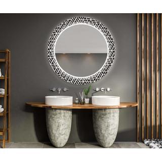Artforma Decor 016 60cm