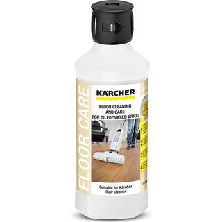 Kärcher RM 535 Floor Cleaner 500ml