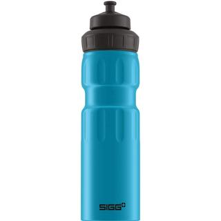 Sigg WMB Sports Touch Water Bottle 0.75 L