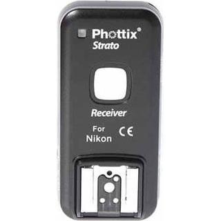 Phottix Strato II Multi 5-in-1 Receiver for Nikon