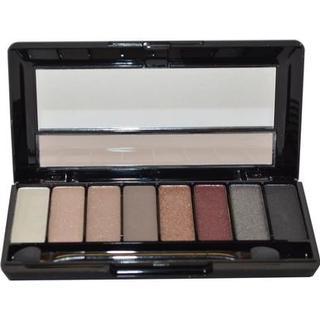 Rimmel Magnif'Eyes Eyeshadow Palette #003 Grunge Glamor