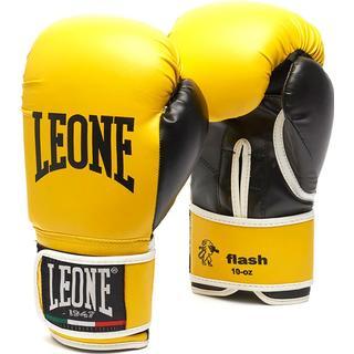 Leone Flash Boxing Gloves 10oz