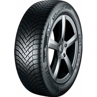 Continental ContiAllSeasonContact 235/55 R17 99H