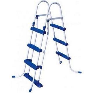 Swim & Fun Safety Pool Ladder 90cm