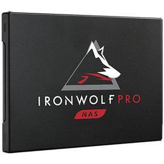 Seagate IronWolf Pro 125 ZA240NX1A001 SSD 240GB