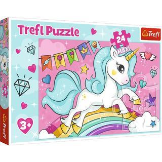 Trefl Sweet Unicorn