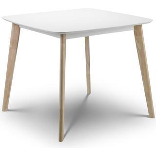 Julian Bowen Casa 90cm Dining Tables