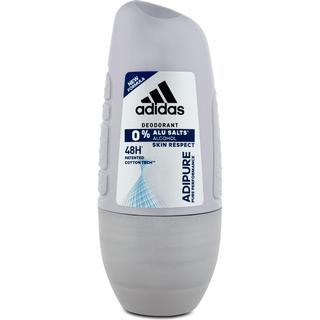 Adidas Adipure Pure Performance Deo Roll-On 50ml