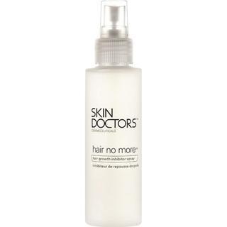 Skin Doctors Hair No More Spray 120ml