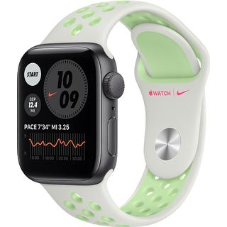 Apple Watch Nike SE 44mm with Sport Band