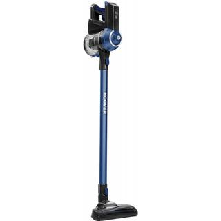 Hoover Freedom FD22L 001