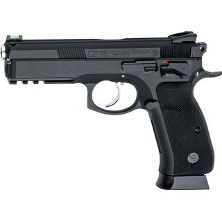 CZ SP-01 Shadow 4.5mm CO2