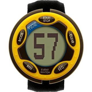 Optimum Time Ultra Time Ultimate Event Stopwatch