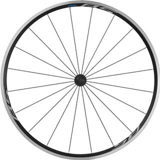 Shimano WH-RS100-CL Front Wheel
