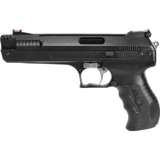 Beeman Pneumatic P17 mod 2004E 4.5mm