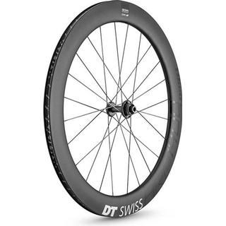 DT Swiss ARC 1400 Dicut DB 62 Front Wheel