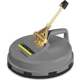 Kärcher Surface Cleaner FR 30 26429970